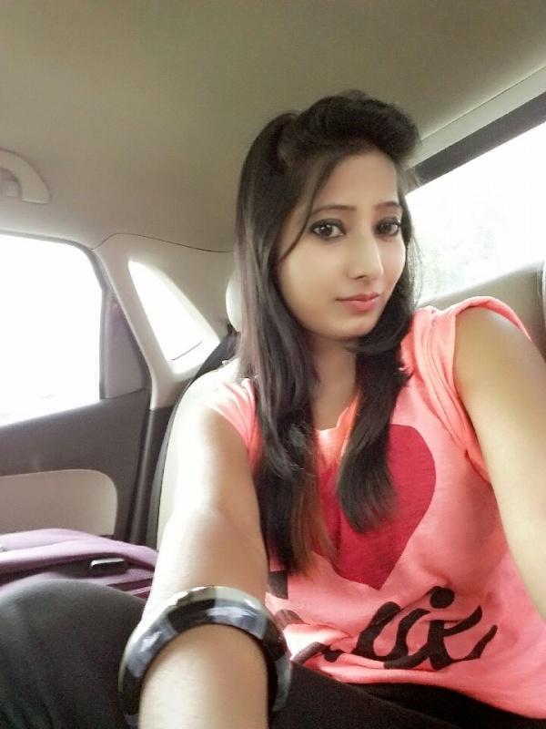 9810525680 - Gurgaon Escort Service | Gurgaon Call Girl | VIP Call Girls
