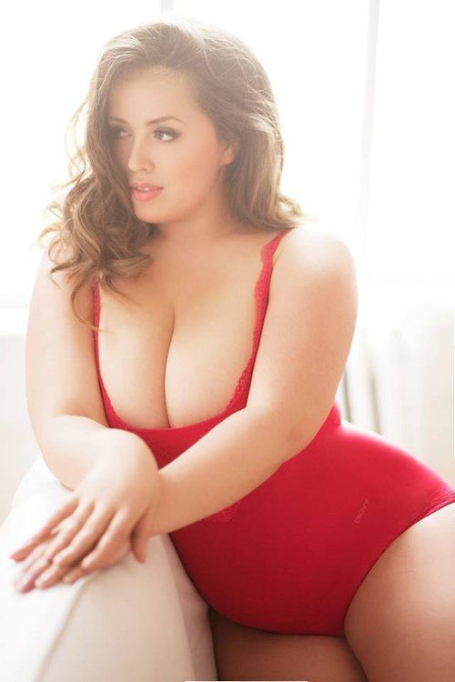 A gurgaon fuck hot sizzling ultimate escorts for something